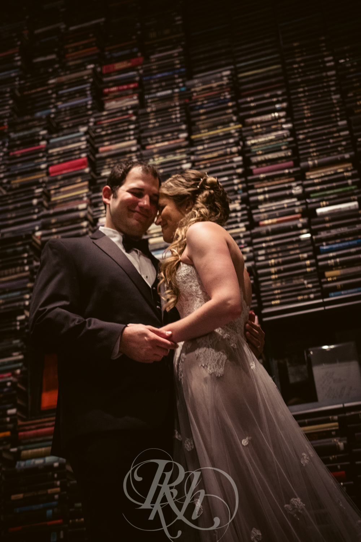 Andria & Kyle - Minnesota Wedding Photographer - RKH Images - Blog -12.jpg