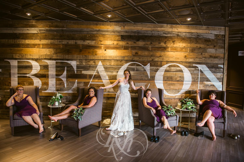 Andria & Kyle - Minnesota Wedding Photographer - RKH Images - Blog -14.jpg