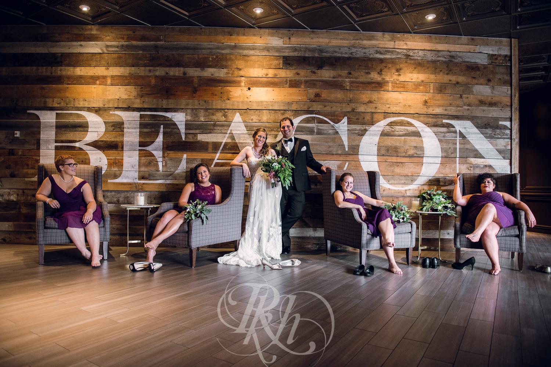Andria & Kyle - Minnesota Wedding Photographer - RKH Images - Blog -15.jpg
