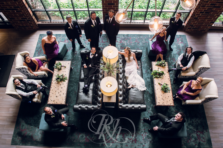 Andria & Kyle - Minnesota Wedding Photographer - RKH Images - Blog -16.jpg
