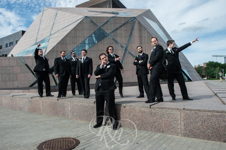 Andria & Kyle - Minnesota Wedding Photographer - RKH Images - Blog -17.jpg
