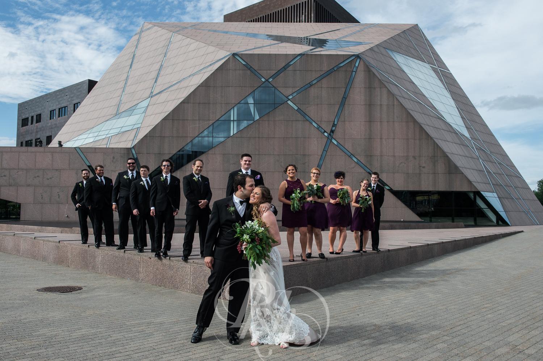 Andria & Kyle - Minnesota Wedding Photographer - RKH Images - Blog -18.jpg