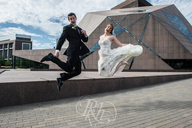 Andria & Kyle - Minnesota Wedding Photographer - RKH Images - Blog -20.jpg