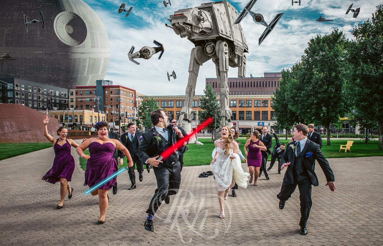 Andria & Kyle - Minnesota Wedding Photographer - RKH Images - Blog -21.jpg