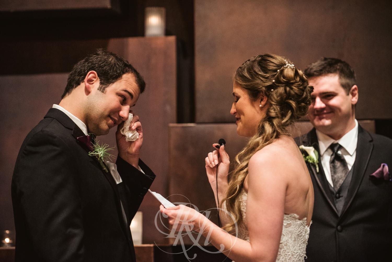 Andria & Kyle - Minnesota Wedding Photographer - RKH Images - Blog -22.jpg