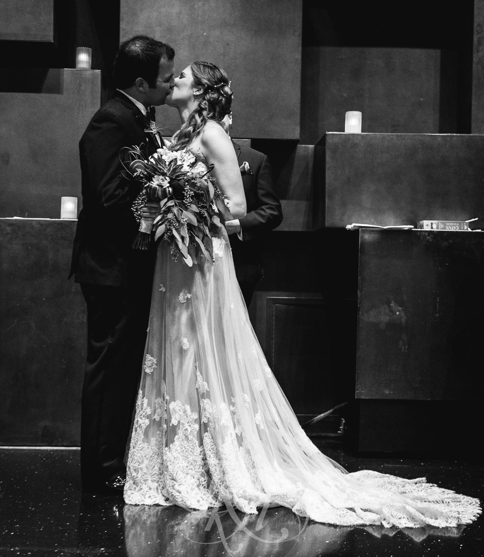 Andria & Kyle - Minnesota Wedding Photographer - RKH Images - Blog -23.jpg