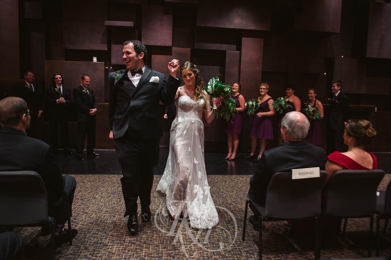 Andria & Kyle - Minnesota Wedding Photographer - RKH Images - Blog -24.jpg