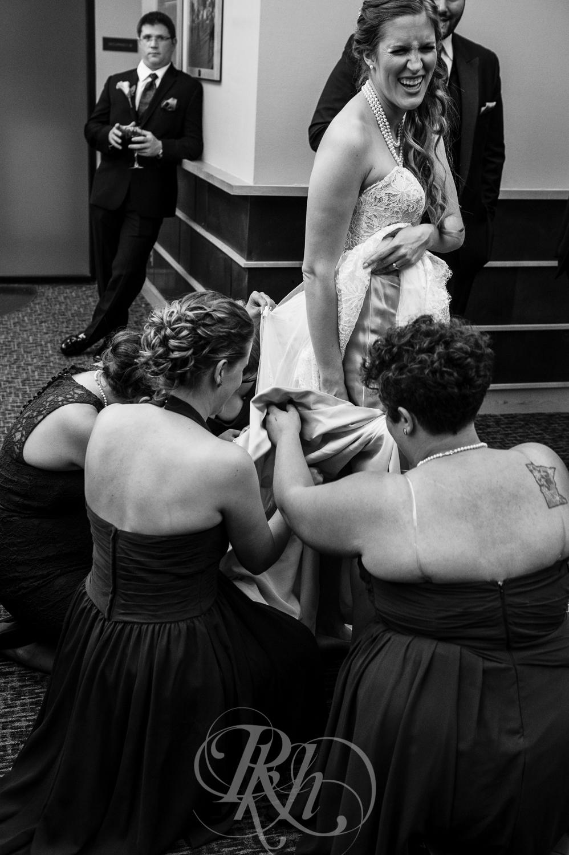 Andria & Kyle - Minnesota Wedding Photographer - RKH Images - Blog -25.jpg