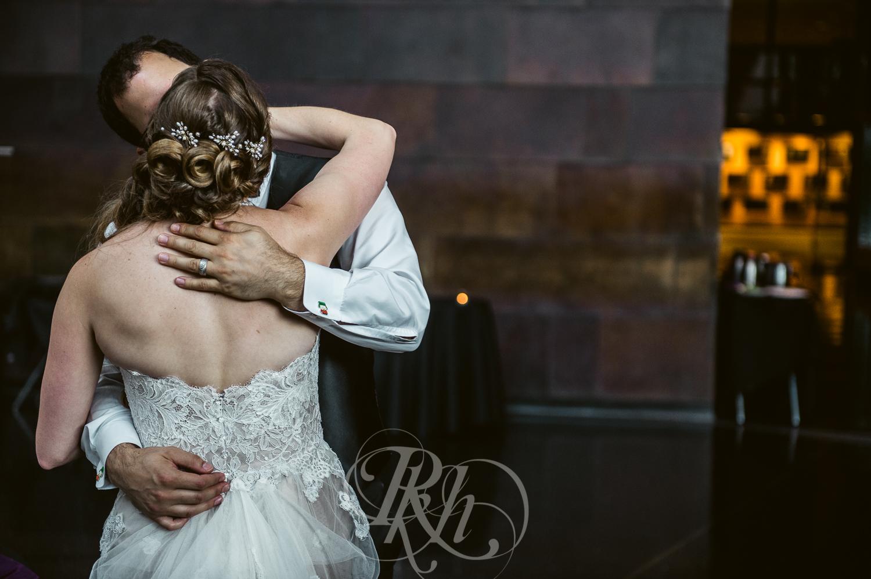 Andria & Kyle - Minnesota Wedding Photographer - RKH Images - Blog -26.jpg