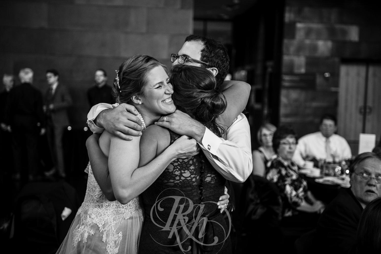 Andria & Kyle - Minnesota Wedding Photographer - RKH Images - Blog -27.jpg