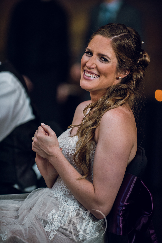 Andria & Kyle - Minnesota Wedding Photographer - RKH Images - Blog -28.jpg