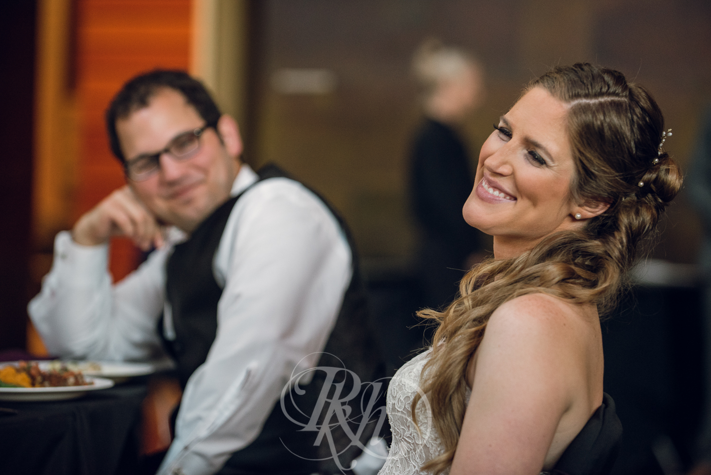 Andria & Kyle - Minnesota Wedding Photographer - RKH Images - Blog -29.jpg