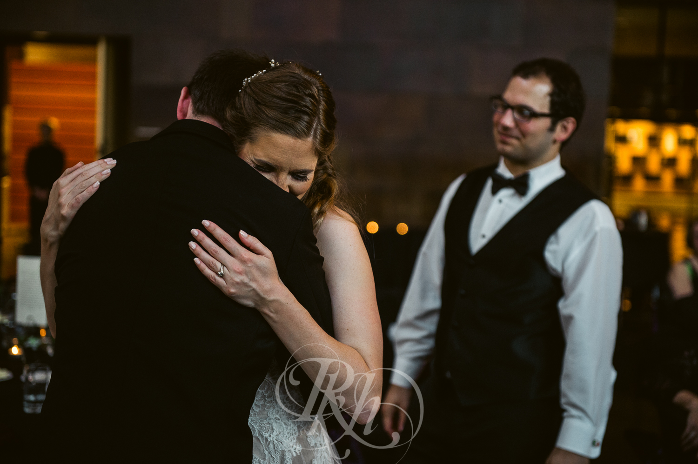 Andria & Kyle - Minnesota Wedding Photographer - RKH Images - Blog -30.jpg