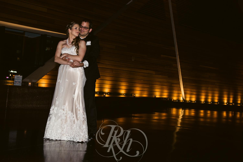 Andria & Kyle - Minnesota Wedding Photographer - RKH Images - Blog -31.jpg
