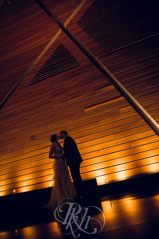 Andria & Kyle - Minnesota Wedding Photographer - RKH Images - Blog -32.jpg