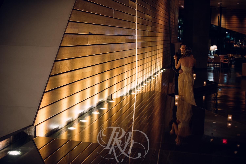 Andria & Kyle - Minnesota Wedding Photographer - RKH Images - Blog -33.jpg
