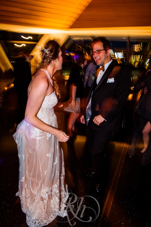 Andria & Kyle - Minnesota Wedding Photographer - RKH Images - Blog -35.jpg