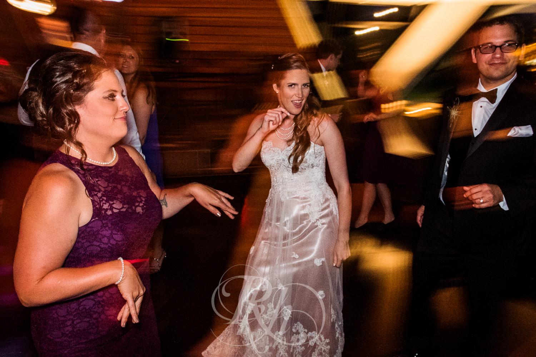 Andria & Kyle - Minnesota Wedding Photographer - RKH Images - Blog -34.jpg