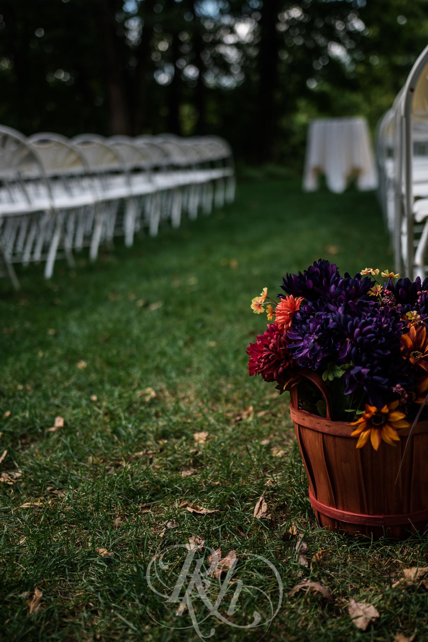 Jackie & Corey - Minnesota Wedding Photography - RKH Images -6.jpg