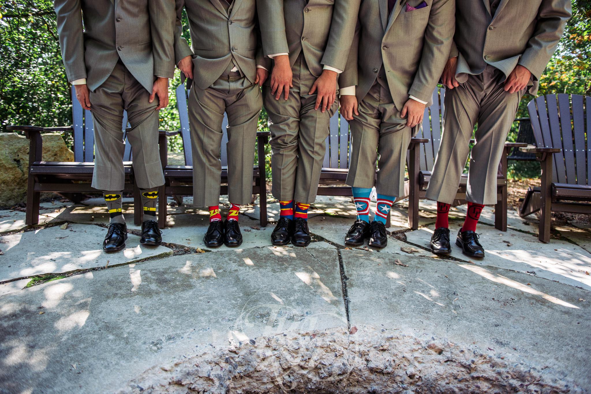 Jackie & Corey - Minnesota Wedding Photography - RKH Images -8.jpg