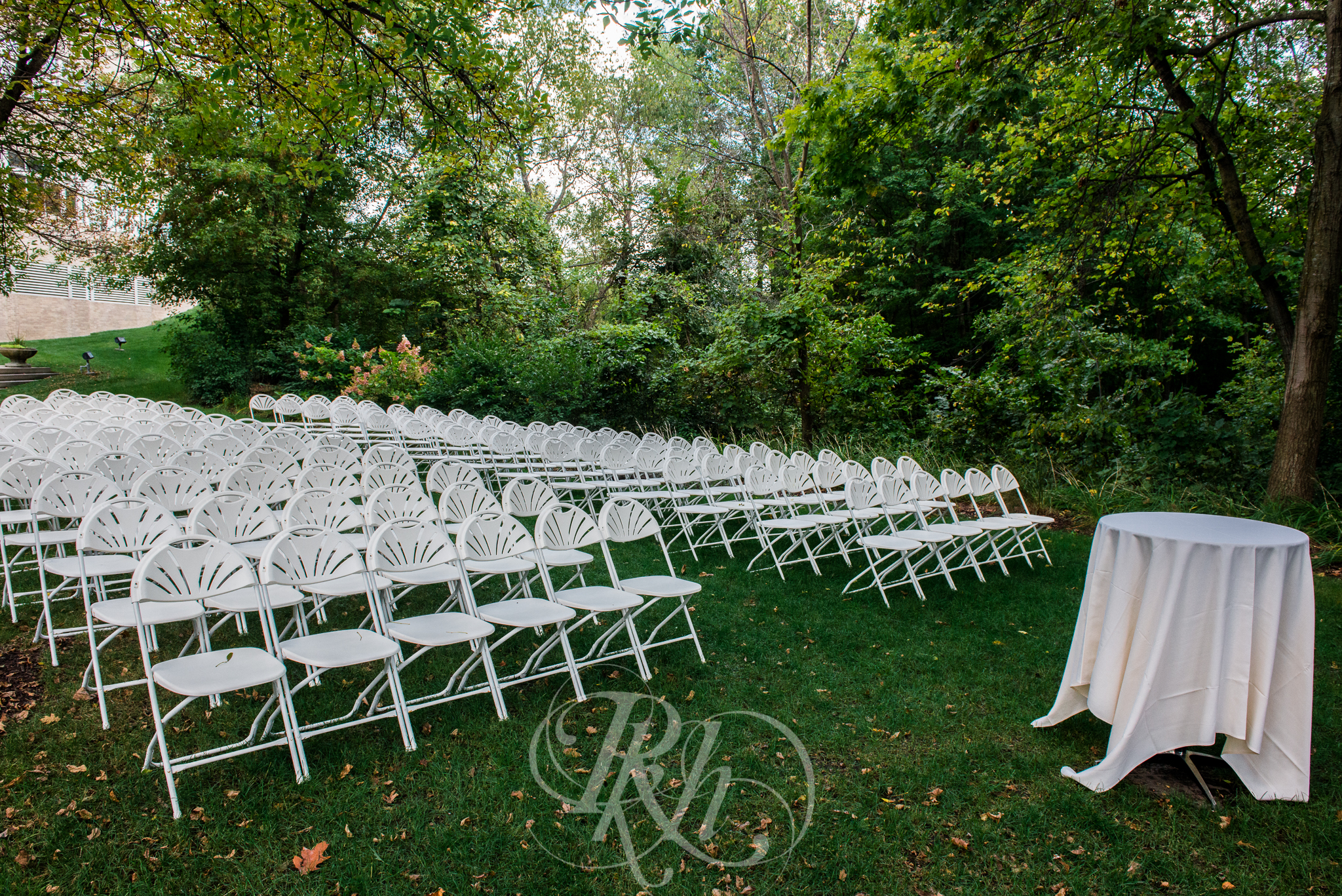 Jackie & Corey - Minnesota Wedding Photography - RKH Images -7.jpg