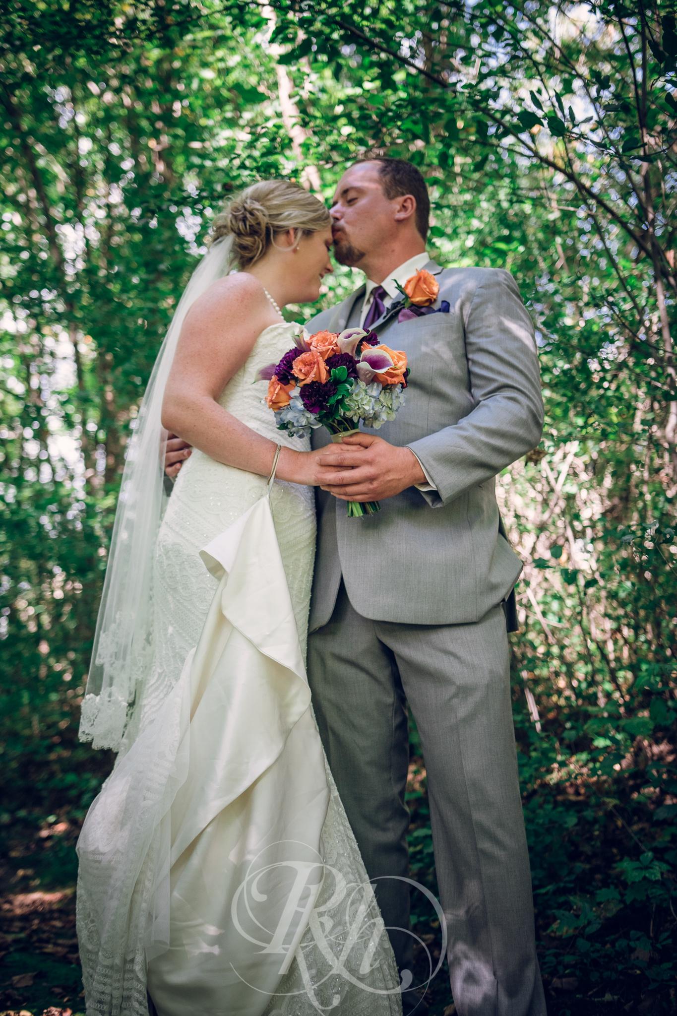 Jackie & Corey - Minnesota Wedding Photography - RKH Images -10.jpg