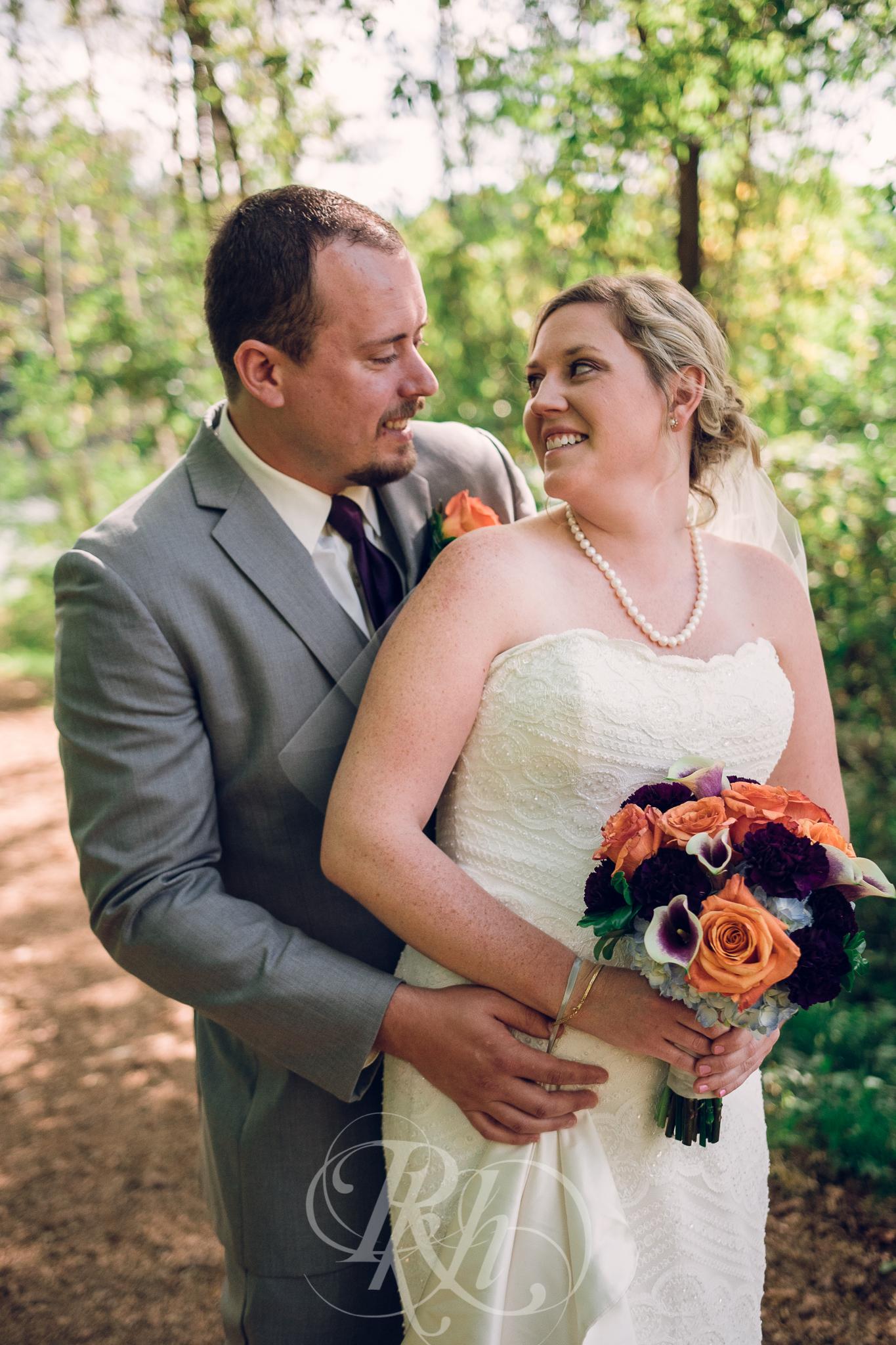 Jackie & Corey - Minnesota Wedding Photography - RKH Images -11.jpg