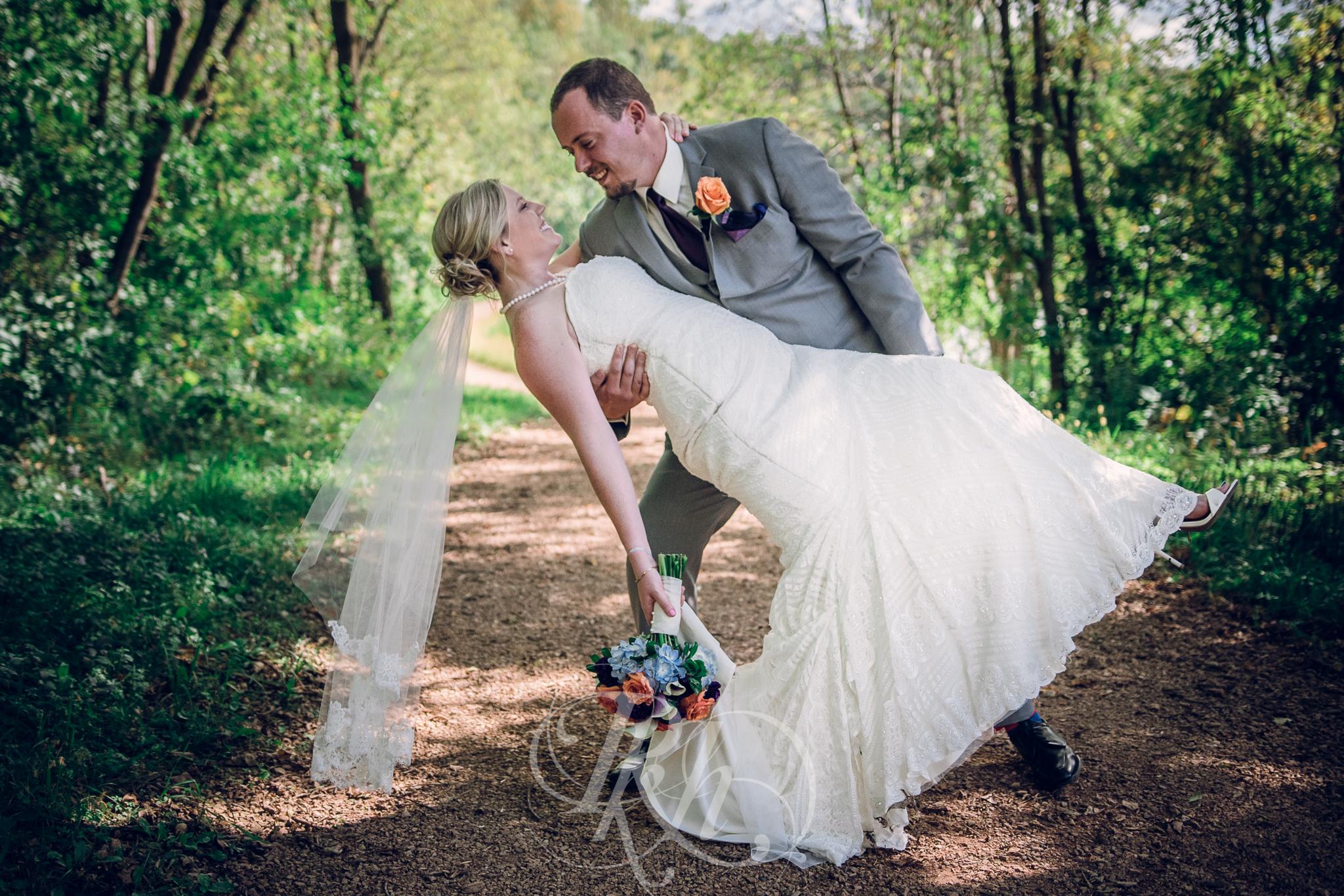 Jackie & Corey - Minnesota Wedding Photography - RKH Images -12.jpg