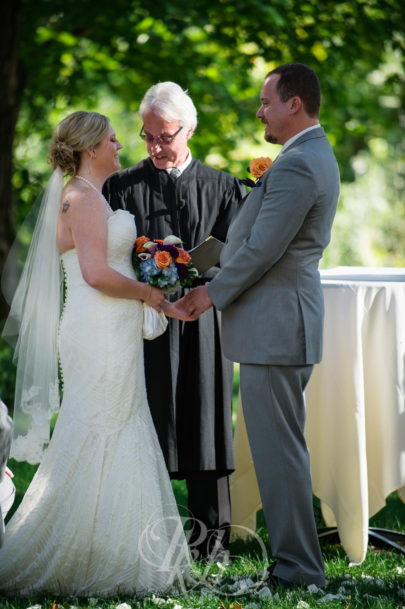 Jackie & Corey - Minnesota Wedding Photography - RKH Images -14.jpg