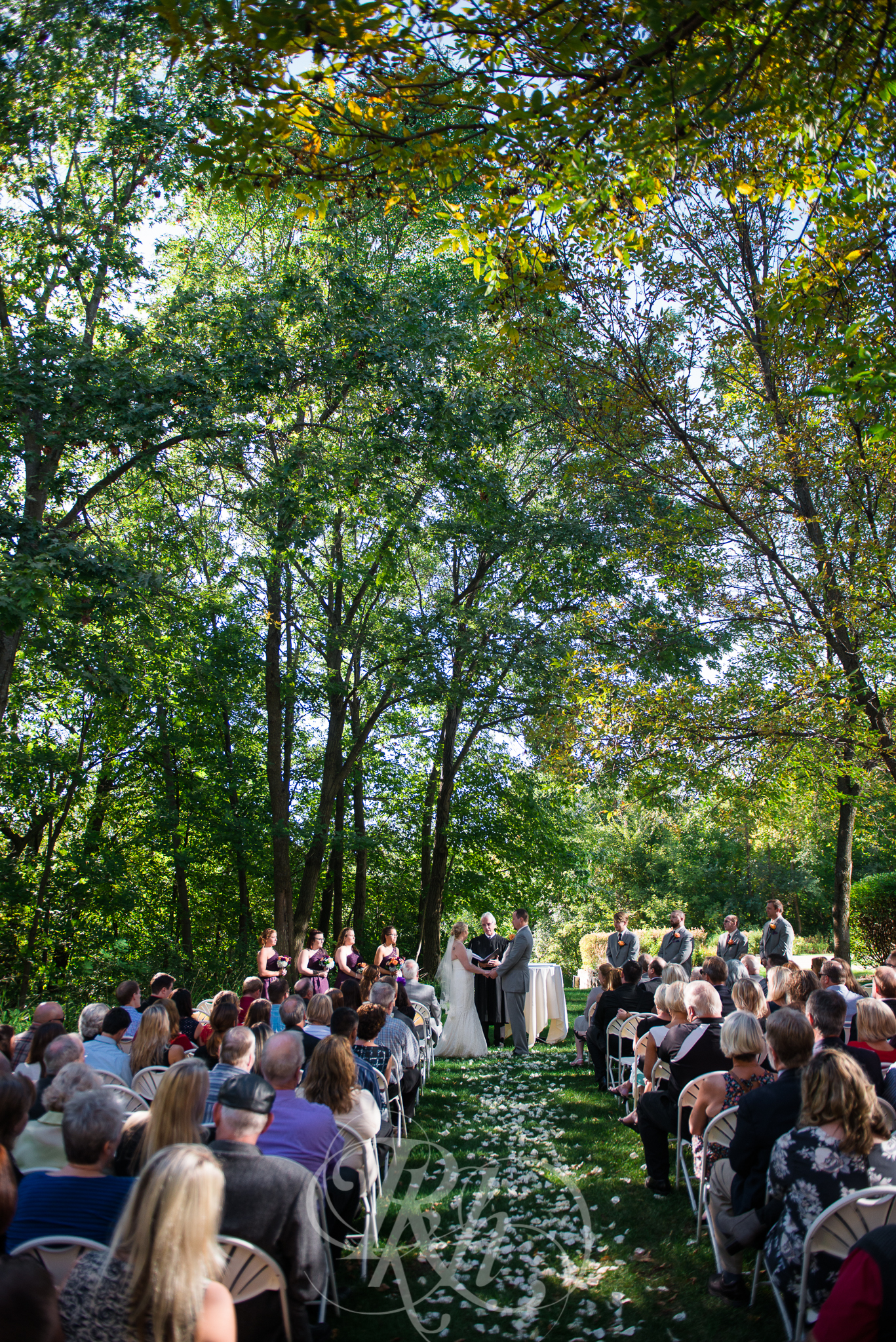 Jackie & Corey - Minnesota Wedding Photography - RKH Images -13.jpg