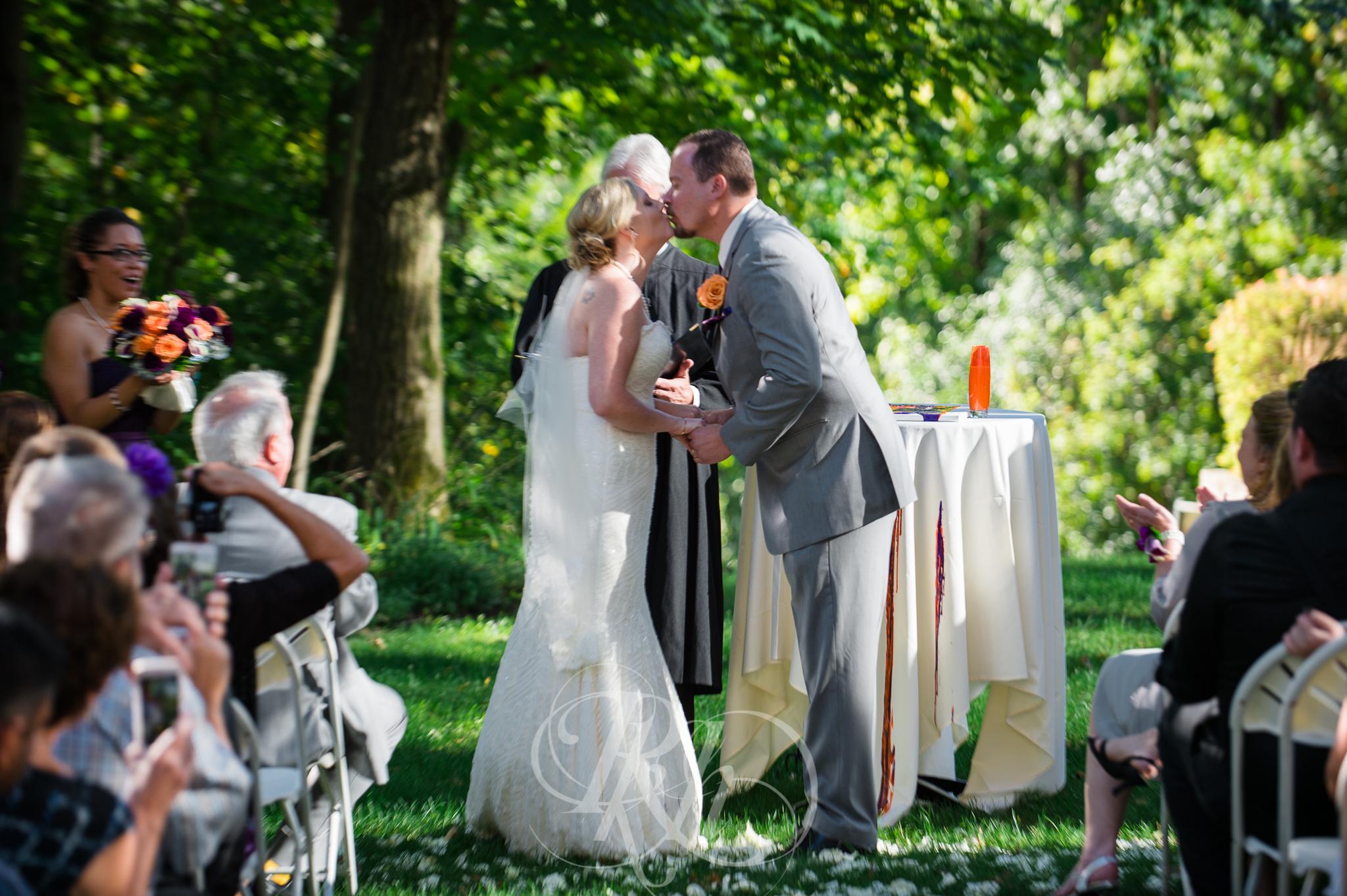 Jackie & Corey - Minnesota Wedding Photography - RKH Images -15.jpg
