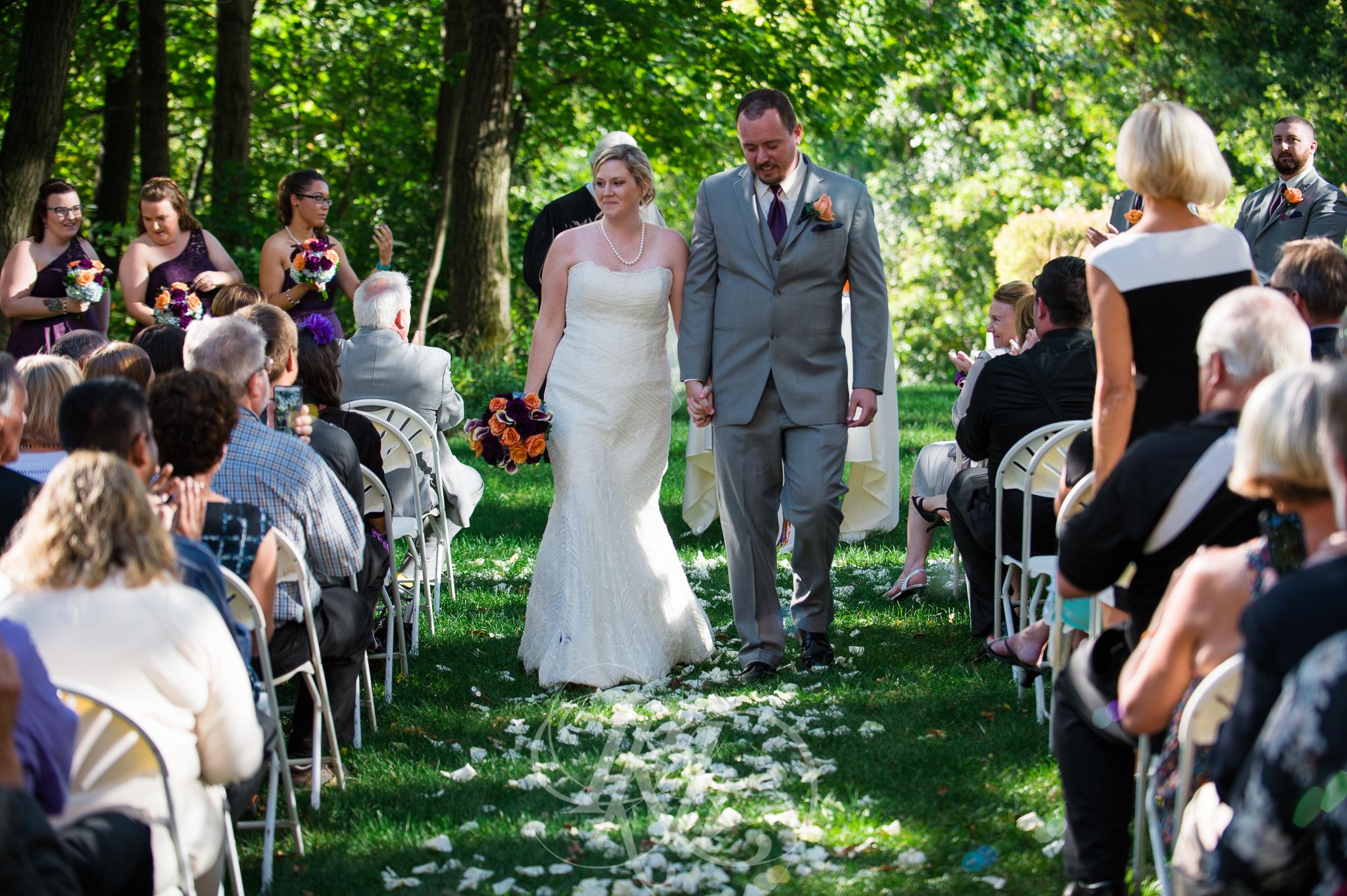 Jackie & Corey - Minnesota Wedding Photography - RKH Images -16.jpg