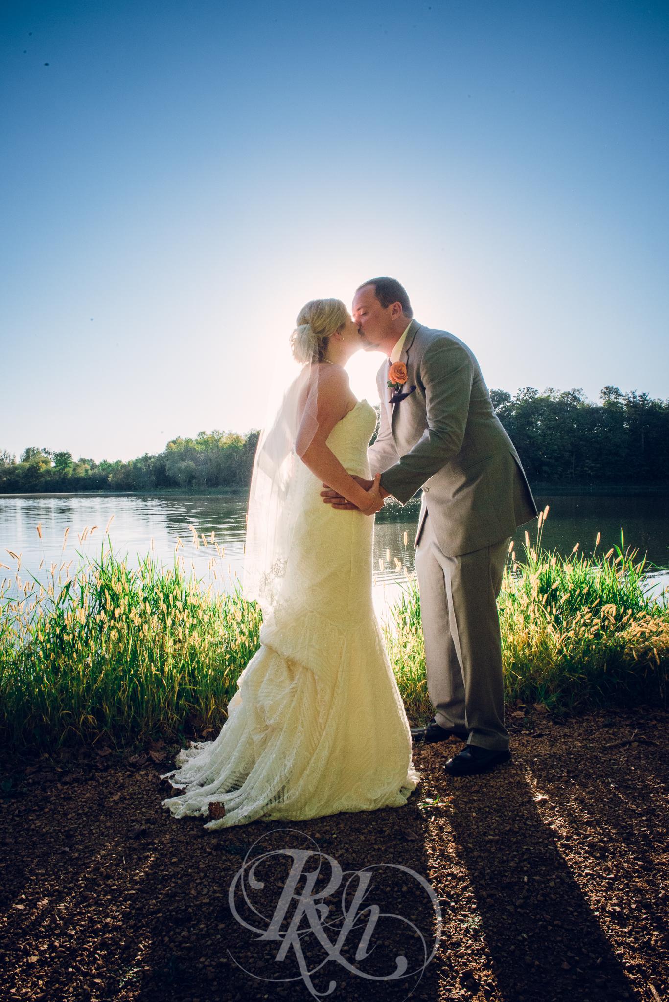 Jackie & Corey - Minnesota Wedding Photography - RKH Images -17.jpg