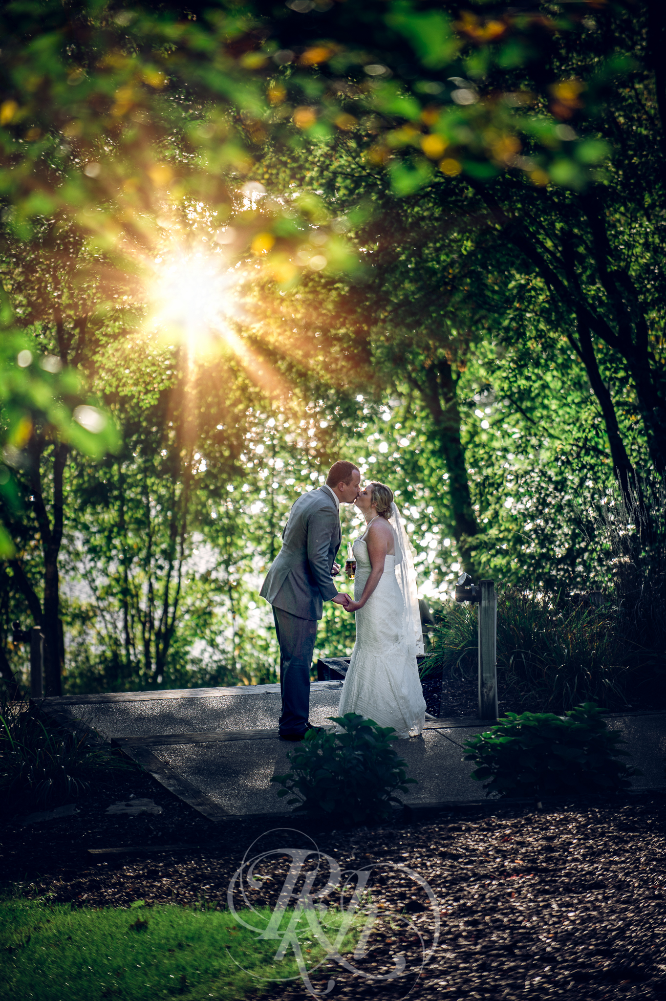 Jackie & Corey - Minnesota Wedding Photography - RKH Images -18.jpg