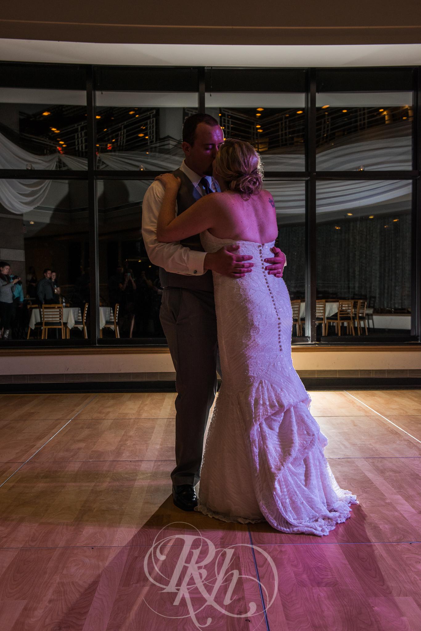 Jackie & Corey - Minnesota Wedding Photography - RKH Images -22.jpg
