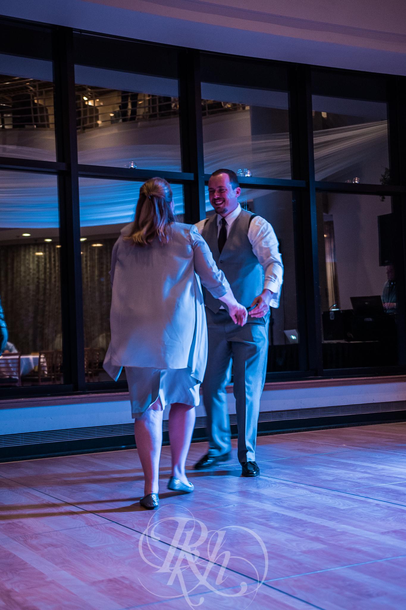 Jackie & Corey - Minnesota Wedding Photography - RKH Images -25.jpg
