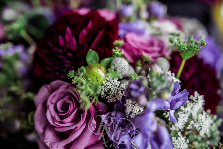 Beth & Clarissa - Minnesota LGBT Wedding Photography - RKH Images - Blog -4.jpg