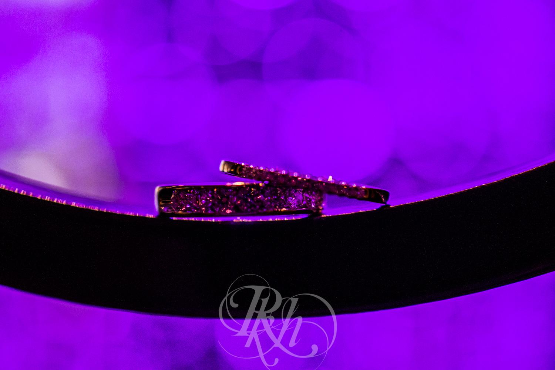 Beth & Clarissa - Minnesota LGBT Wedding Photography - RKH Images - Blog -5.jpg