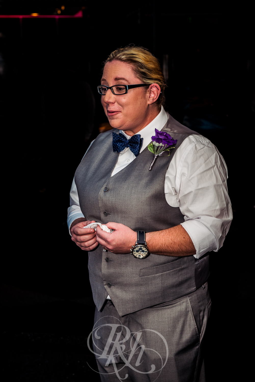 Beth & Clarissa - Minnesota LGBT Wedding Photography - RKH Images - Blog -11.jpg