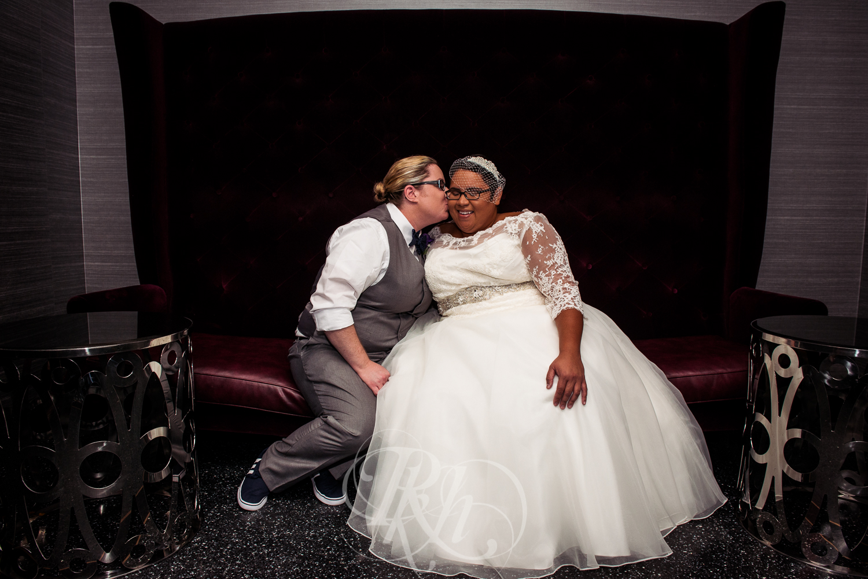 Beth & Clarissa - Minnesota LGBT Wedding Photography - RKH Images - Blog -13.jpg
