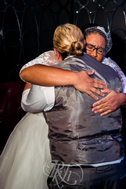 Beth & Clarissa - Minnesota LGBT Wedding Photography - RKH Images - Blog -12.jpg
