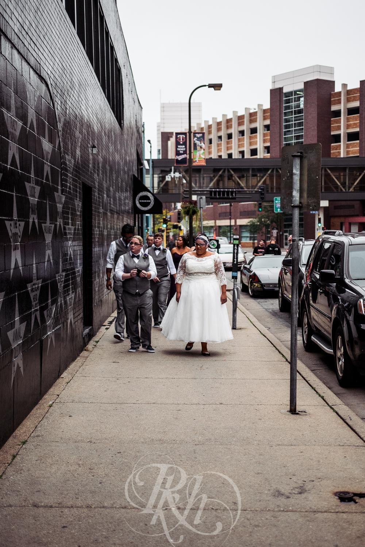 Beth & Clarissa - Minnesota LGBT Wedding Photography - RKH Images - Blog -14.jpg