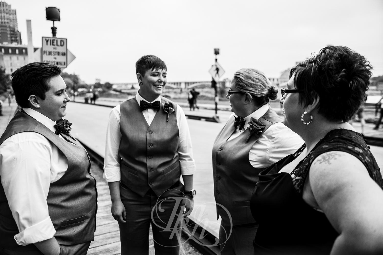 Beth & Clarissa - Minnesota LGBT Wedding Photography - RKH Images - Blog -18.jpg