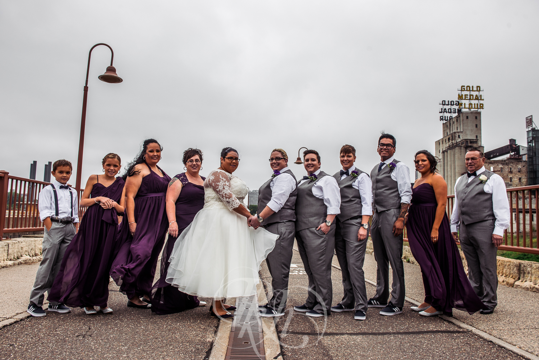 Beth & Clarissa - Minnesota LGBT Wedding Photography - RKH Images - Blog -22.jpg