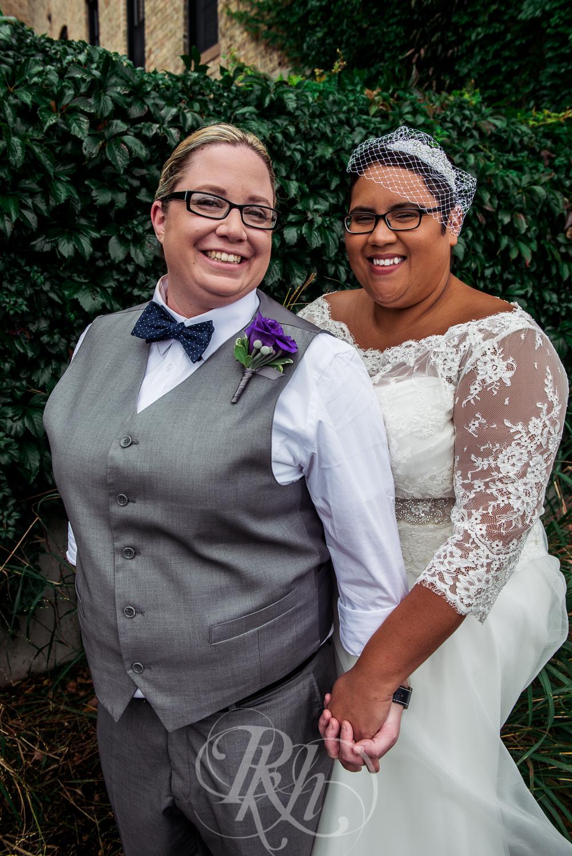 Beth & Clarissa - Minnesota LGBT Wedding Photography - RKH Images - Blog -24.jpg