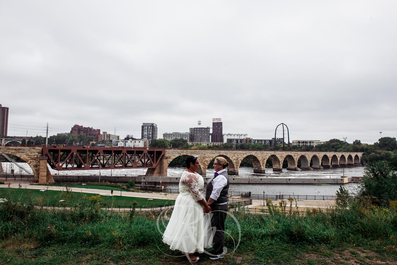 Beth & Clarissa - Minnesota LGBT Wedding Photography - RKH Images - Blog -28.jpg