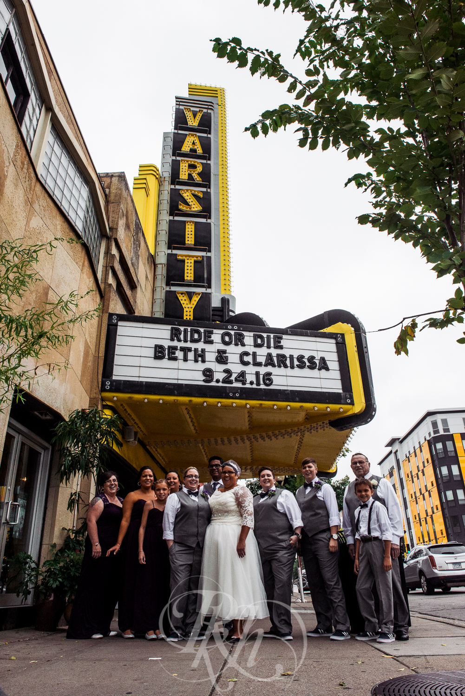 Beth & Clarissa - Minnesota LGBT Wedding Photography - RKH Images - Blog -29.jpg