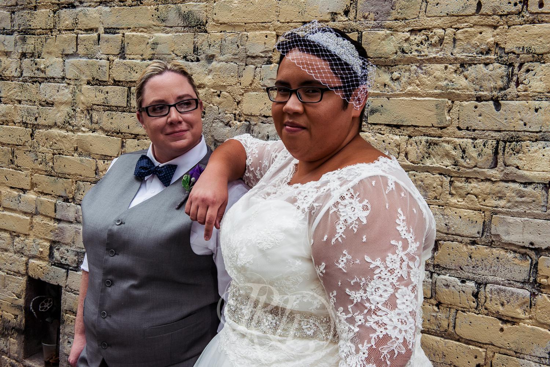 Beth & Clarissa - Minnesota LGBT Wedding Photography - RKH Images - Blog -30.jpg