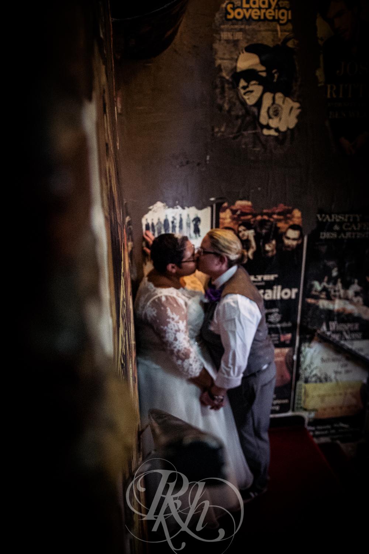 Beth & Clarissa - Minnesota LGBT Wedding Photography - RKH Images - Blog -35.jpg