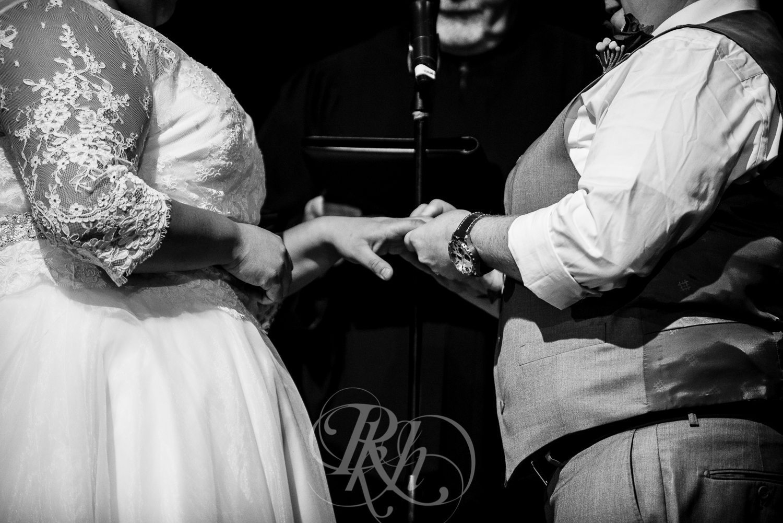 Beth & Clarissa - Minnesota LGBT Wedding Photography - RKH Images - Blog -37.jpg